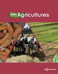 http://www.cahiersagricultures.fr/img_covers/cagri_cover.jpg